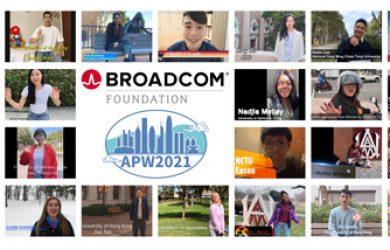 APW participants